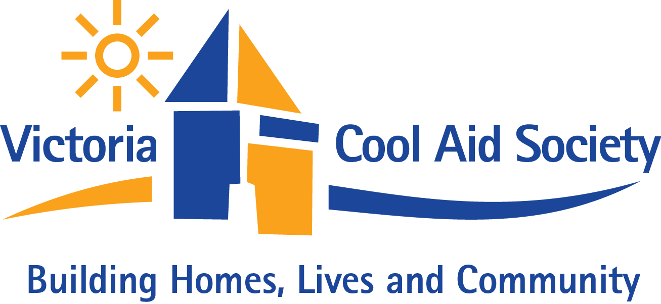 Victoria Cool Aid Society