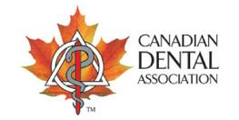 Canadian Dental Association – Member