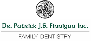 Kings Road Family Dentistry