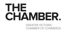 Greater Victoria Chamber of Commerce – Member